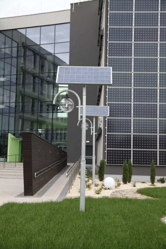 Park Naukowo-Technologiczy